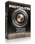 Photomizer Retro 2.0 Giveaway