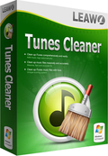 Leawo Tunes Cleaner 2.3 Giveaway