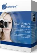 Batch Picture Resizer 6.2 Giveaway
