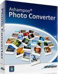 Ashampoo Photo Converter 1.0.1 Giveaway