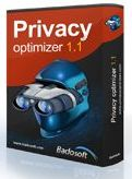 Privacy Optimizer 1.1 Giveaway