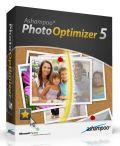 Ashampoo Photo Optimizer 5 Giveaway