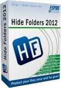 Hide Folders 2012 Giveaway