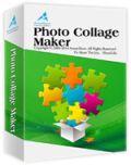 AmoyShare Photo Collage Maker 4.1.2 Giveaway