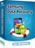 Tenorshare Samsung