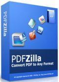PDFZilla 3.0.6 Giveaway
