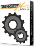 Process Lasso Pro 7.6 Giveaway