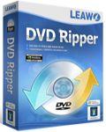 Leawo DVD Ripper 7.1 Giveaway