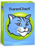 TuneChef M4V Copy 3.0.2