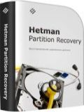 Hetman Partition