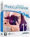 Ashampoo Photo Commander 11.1.8 Giveaway