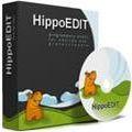 HippoEDIT 1.60