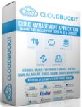 CloudBuckIt 2.0.2 Giveaway