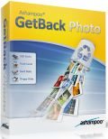 Ashampoo GetBack Photo 1.0.1 Giveaway