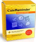 Cute Reminder Standard 2.6 Giveaway