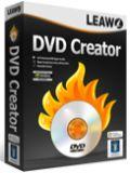 Leawo DVD Creator 7.1.0 Giveaway