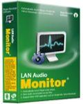 LAN Audio Monitor 1.0 Giveaway