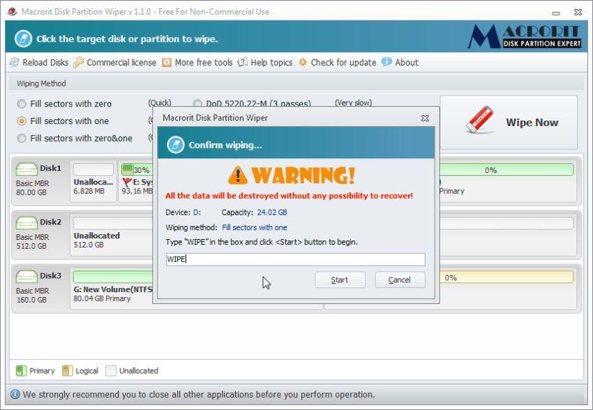 macrorit disk scanner unlimited edition