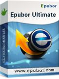 Ultimate eBook Converter 3.0.4 Giveaway