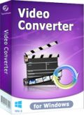 Tenorshare Video Converter 5.0 Giveaway