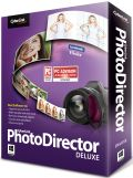 Photo Director 5 HE Giveaway