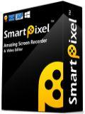 SmartPixel Pro 3.5 Giveaway