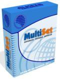 Almeza Multiset 8.7.8 Giveaway