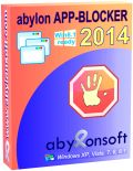 Abylon App-Blocker 2014 PRV