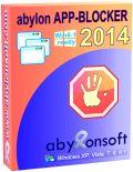 Abylon App-Blocker 2014 PRV Giveaway