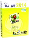 Abylon Exif-Cleaner