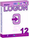 Abylon Logon 12.9 PRV Giveaway