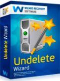 Undelete Wizard 5.1 Giveaway