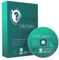 CHM Editor GOTD Edition 3.0.2 Giveaway