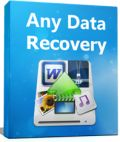 G2tool Any Data Recovery 5.2.0 Giveaway