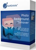 Photo Background Remover 1.1