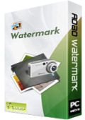 Aoao Watermark for Photo 8.7 Giveaway