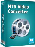 Adoreshare MTS Video Converter 1.0 Giveaway