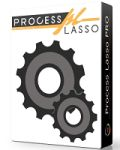 Process Lasso Pro 8.1 Giveaway