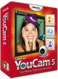YouCam 5 Standard Giveaway