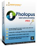 Photopus Pro 1.3 Giveaway
