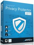 Ashampoo Privacy Protector 2015 Giveaway