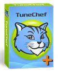 TuneChef Plus 3.0.3 (Win & Mac) Giveaway