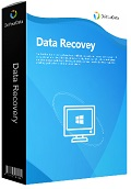 Do Your Data Recovery Pro 3.0