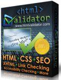 CSE HTML Validator Standard 12.03 Giveaway