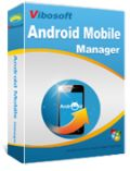 Vibosoft Android Mobile Manager 2.4.47 Giveaway