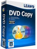 Leawo DVD Copy 7.3.0 Giveaway