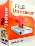 File Uneraser 2.1