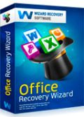 Office Recovery 2.1.1 Giveaway