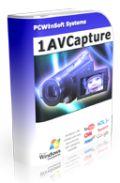 1AV Capture 1.9.7 Giveaway