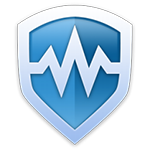 Wise Care 365 Pro 3.8.6